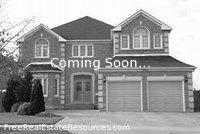 2170 Copper Sky Dr